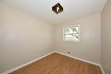 8816 Brentwood Ave - Photo 17