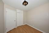 8816 Brentwood Ave - Photo 18
