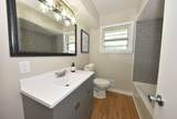 8816 Brentwood Ave - Photo 19