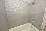 8816 Brentwood Ave - Photo 20