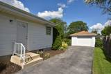 8816 Brentwood Ave - Photo 28