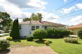 8816 Brentwood Ave - Photo 29