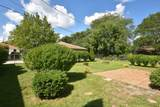 8816 Brentwood Ave - Photo 31