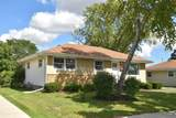 8816 Brentwood Ave - Photo 4