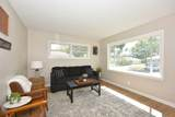 8816 Brentwood Ave - Photo 8
