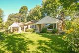 4626 County Line Rd - Photo 1