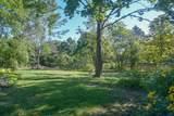 4626 County Line Rd - Photo 2