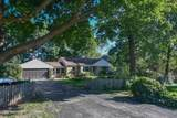 4626 County Line Rd - Photo 20