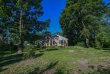 4626 County Line Rd - Photo 22