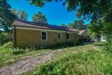 4626 County Line Rd - Photo 23