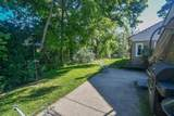 4626 County Line Rd - Photo 25