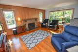 4626 County Line Rd - Photo 4