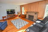 4626 County Line Rd - Photo 6