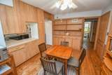 4626 County Line Rd - Photo 8