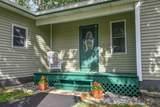 N3336 Club House Dr - Photo 29