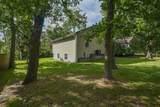 N3336 Club House Dr - Photo 30