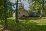 N3336 Club House Dr - Photo 31