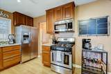 2905 15th Ave - Photo 9