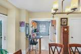 129 Newhall Ave - Photo 10