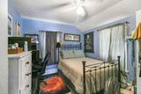 129 Newhall Ave - Photo 12