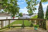 129 Newhall Ave - Photo 17