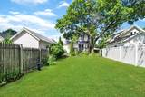 129 Newhall Ave - Photo 18