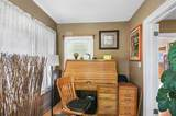 129 Newhall Ave - Photo 4