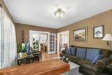 129 Newhall Ave - Photo 6
