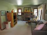 2307 15th Ave - Photo 1