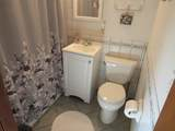 2307 15th Ave - Photo 10