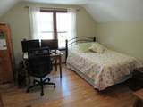 2307 15th Ave - Photo 11