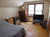 2307 15th Ave - Photo 12