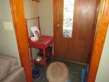 2307 15th Ave - Photo 14