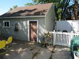 2307 15th Ave - Photo 15