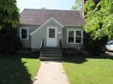 2307 15th Ave - Photo 16