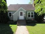 2307 15th Ave - Photo 17