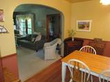 2307 15th Ave - Photo 3