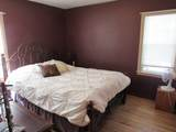 2307 15th Ave - Photo 8