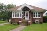 1823 Illinois Ave - Photo 1