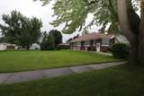 1823 Illinois Ave - Photo 7
