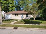 5016 Lydell Ave - Photo 1