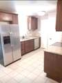 5016 Lydell Ave - Photo 2