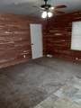 5016 Lydell Ave - Photo 3