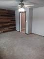 5016 Lydell Ave - Photo 4