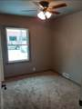 5016 Lydell Ave - Photo 6