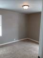 5016 Lydell Ave - Photo 7