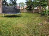 5016 Lydell Ave - Photo 8