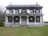 W223N3481 Duplainville Rd - Photo 16
