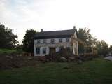W223N3481 Duplainville Rd - Photo 19