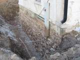 W223N3481 Duplainville Rd - Photo 22